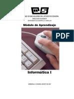 5101923-informatica-1-libro-de-apoyo-docente-mexico-dgb-sep.pdf