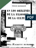 358686078-mondolfo-en-los-origenes-de-la-filosofia-de-la-cultura.pdf