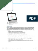 datasheet-c78-731878.pdf