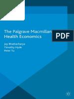 health-economics.pdf
