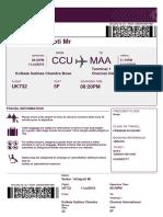 boardingpass_lattu