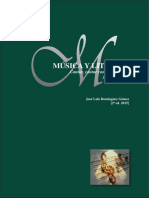 musica-y-liturgia-2c2aa-ed-20152.pdf