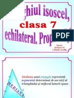 triunghi_isoscel_echilateral_proprietati.ppt