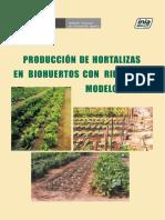 hortalizas_biohuertos_2010.pdf