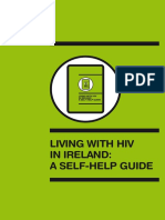 living-with-hiv-in-ireland_-a-self-help-guide_2nd-edition.pdf