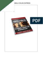 ebook_formula_violao_express4.pdf