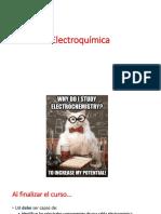 electroqu
