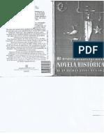 kupdf.net_la-nueva-novela-historica-en-america-latina-seymour-menton.pdf