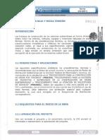 construccionbajaymediatension.pdf