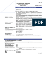 atf-91001-91005