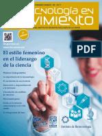 biotecnologia_en_movimiento_no_8.pdf