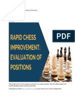 122 chess pdf informant