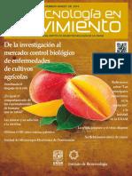 biotecnologia_en_movimiento_no_4.pdf