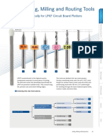 1792-brochure-lpkf-drilling-milling-routing-tools-en.pdf