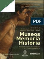 museos_