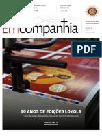 em-companhia-ed47.pdf