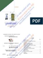 01-biologia-laboratorio.doc