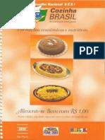 cozinhabrasil-250receitaseconomicasenutritivas-140403051041-phpapp01.pdf