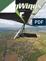 1808_aug_2018_skywings