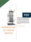 biorreactor