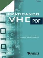 120020891-praticando-vhdl.pdf