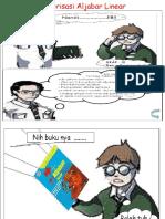 ppt_-_copy.ppt
