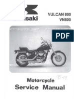 honda goldwing gl1500 aspencade se interstate service repair manual 1994 1999