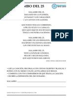 propuestas_1er_ciclo