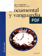 torreiro-casimiro-documental-y-vanguardia.pdf