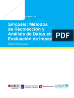 brief_10_data_collection_analysis_spa.pdf