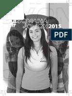 sermonario.pdf