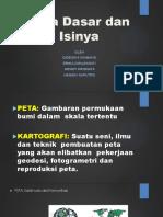 13672_332773_peta