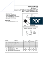 1006.pdf