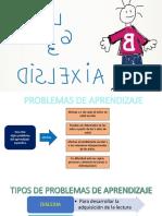 dislexia-diapo.pptx
