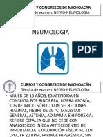 neumologia-150121183303-conversion-gate02