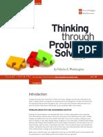 thinking_through_problem_solving_ebook.pdf