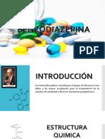 benzodiazepina