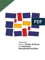 programa_pgrpmb_web.pdf