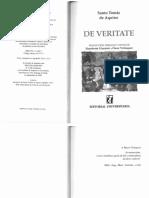 96032318-santo-tomas-de-veritate.pdf