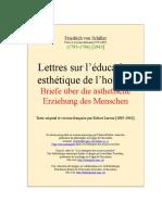 schiller_lettres_sur_education.doc