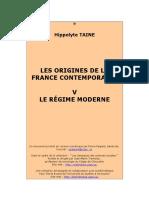taine_origine_t5_moderne.doc