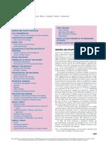 epilepsies.pdf