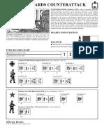 scenarioa.pdf