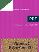 ver.pdf
