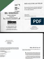 mas_alla_de_las_velas_steve_nison.pdf