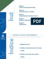 b44montajeviaplaca.pdf