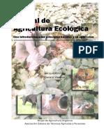 104640898-manual-de-agricultura-ecologica-una-introduccion-a-los-principios-basicos-y-su-aplicacion.pdf