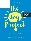 desiring god john piper summary pdf