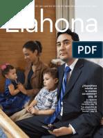 2018-08-0000-liahona-spa.pdf