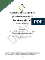 doc748.pdf